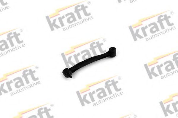 Тяга / стойка стабилизатора KRAFT AUTOMOTIVE 4301290