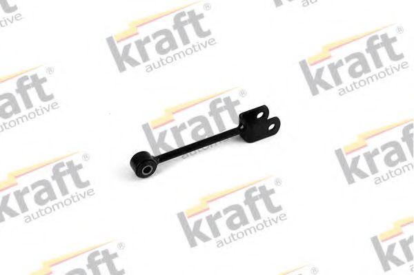 Тяга / стойка стабилизатора KRAFT AUTOMOTIVE 4301305