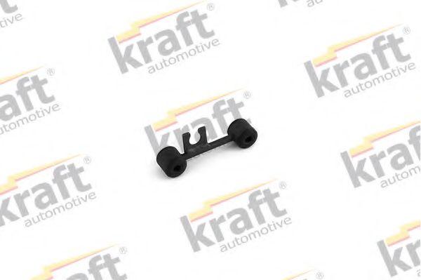 Тяга / стойка стабилизатора KRAFT AUTOMOTIVE 4301349