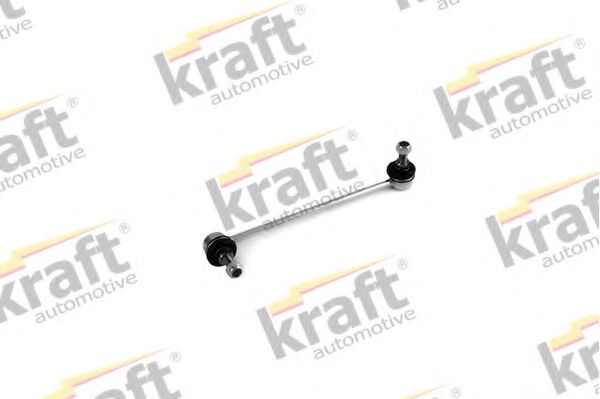 Тяга / стойка стабилизатора KRAFT AUTOMOTIVE 4301394