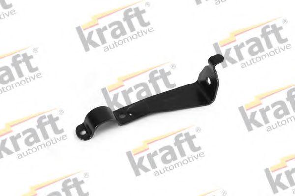 Кронштейн стабилизатора KRAFT AUTOMOTIVE 4301482
