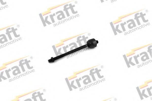 Рулевая тяга KRAFT AUTOMOTIVE 4301491