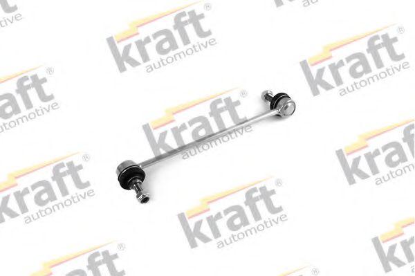 Тяга / стойка стабилизатора KRAFT AUTOMOTIVE 4301544