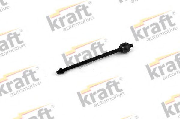 Рулевая тяга KRAFT AUTOMOTIVE 4301605