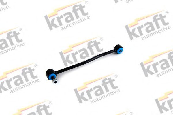 Тяга / стойка стабилизатора KRAFT AUTOMOTIVE 4302036