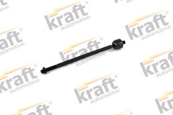 Рулевая тяга KRAFT AUTOMOTIVE 4302050