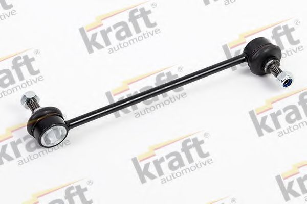 Тяга / стойка стабилизатора KRAFT AUTOMOTIVE 4302100