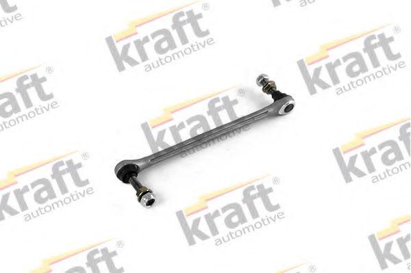 Тяга / стойка стабилизатора KRAFT AUTOMOTIVE 4302101