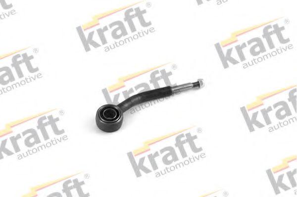 Тяга / стойка стабилизатора KRAFT AUTOMOTIVE 4302102