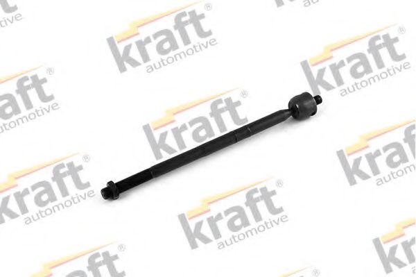 Рулевая тяга KRAFT AUTOMOTIVE 4302110