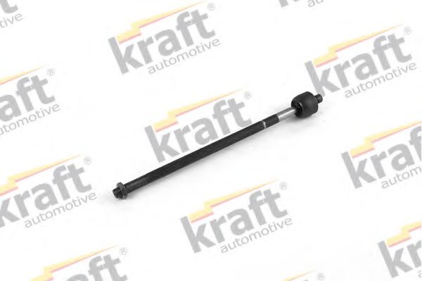 Рулевая тяга KRAFT AUTOMOTIVE 4302301