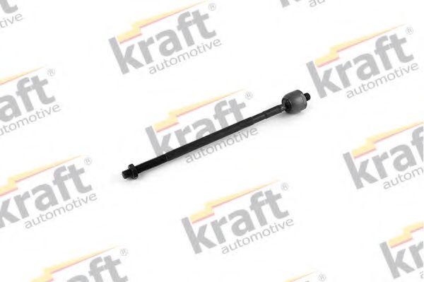 Рулевая тяга KRAFT AUTOMOTIVE 4302320