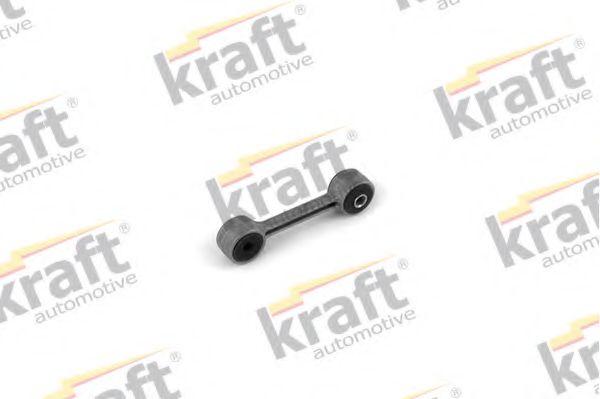 Тяга / стойка стабилизатора KRAFT AUTOMOTIVE 4302565