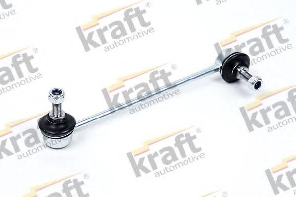 Тяга / стойка стабилизатора KRAFT AUTOMOTIVE 4302760