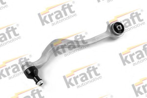 Рычаг подвески KRAFT AUTOMOTIVE 4302775