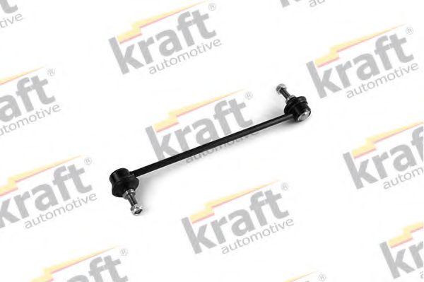 Тяга / стойка стабилизатора KRAFT AUTOMOTIVE 4302810