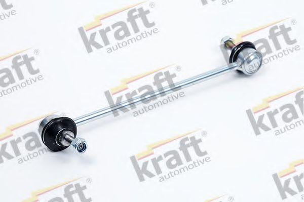 Тяга / стойка стабилизатора KRAFT AUTOMOTIVE 4302850