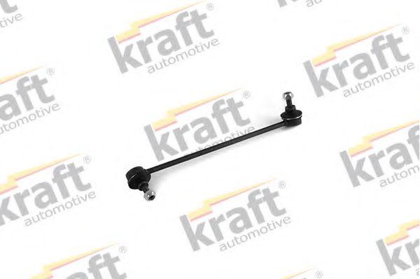Тяга / стойка стабилизатора KRAFT AUTOMOTIVE 4302888