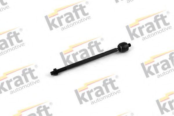 Рулевая тяга KRAFT AUTOMOTIVE 4303090