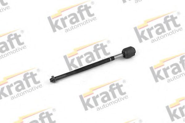 Рулевая тяга KRAFT AUTOMOTIVE 4303104