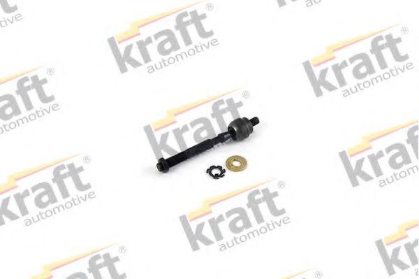 Рулевая тяга KRAFT AUTOMOTIVE 4305011