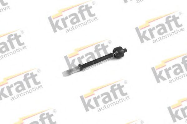 Рулевая тяга KRAFT AUTOMOTIVE 4305038