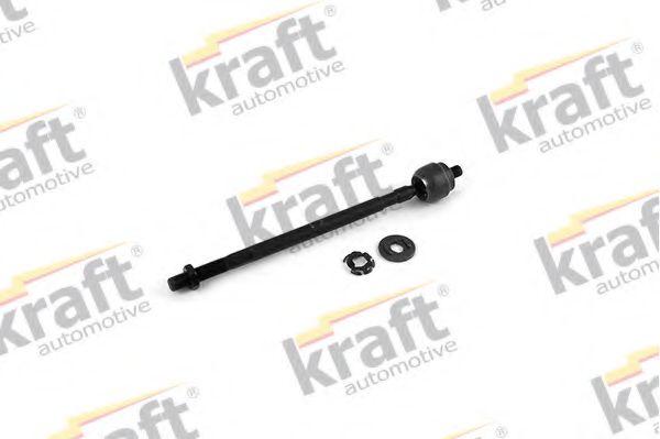 Рулевая тяга KRAFT AUTOMOTIVE 4305074