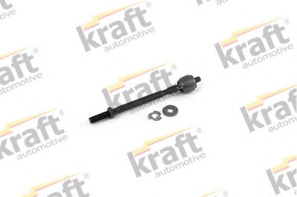 Рулевая тяга KRAFT AUTOMOTIVE 4305078