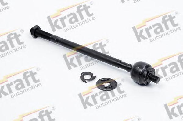 Рулевая тяга KRAFT AUTOMOTIVE 4305080