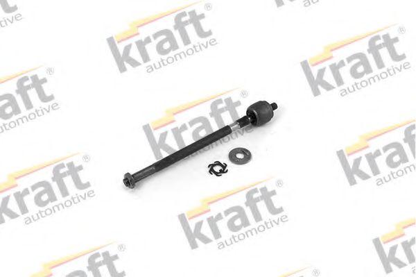 Рулевая тяга KRAFT AUTOMOTIVE 4305151