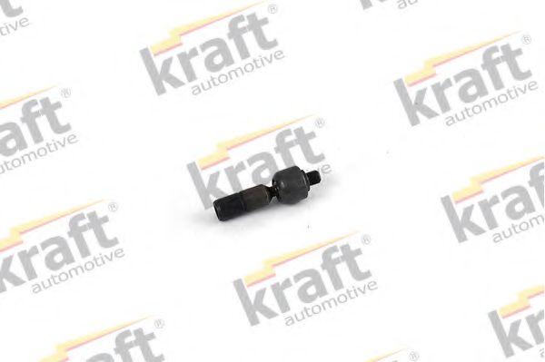 Рулевая тяга KRAFT AUTOMOTIVE 4305513