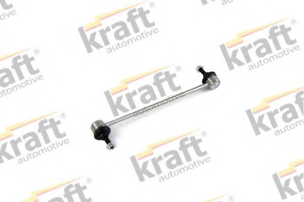 Тяга / стойка стабилизатора KRAFT AUTOMOTIVE 4305530