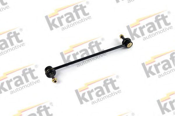 Тяга / стойка стабилизатора KRAFT AUTOMOTIVE 4305532