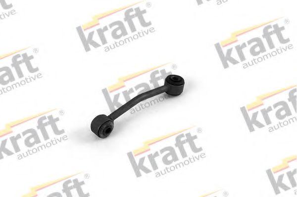 Тяга / стойка стабилизатора KRAFT AUTOMOTIVE 4305550