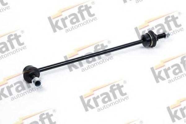 Тяга / стойка стабилизатора KRAFT AUTOMOTIVE 4305555
