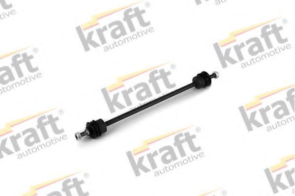 Тяга / стойка стабилизатора KRAFT AUTOMOTIVE 4305650