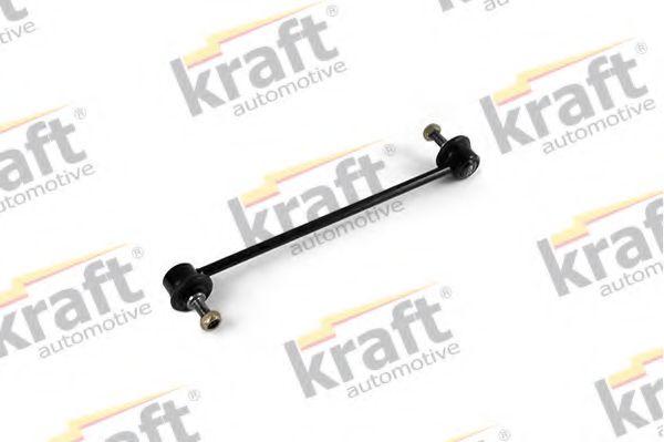 Тяга / стойка стабилизатора KRAFT AUTOMOTIVE 4305680