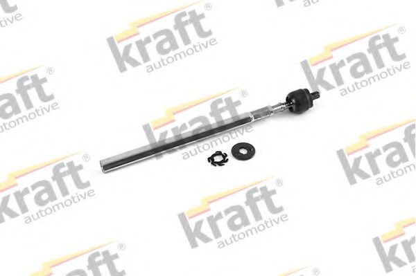 Рулевая тяга KRAFT AUTOMOTIVE 4305989