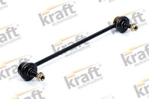 Тяга / стойка стабилизатора KRAFT AUTOMOTIVE 4306317