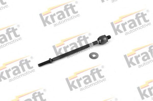 Рулевая тяга KRAFT AUTOMOTIVE 4306400