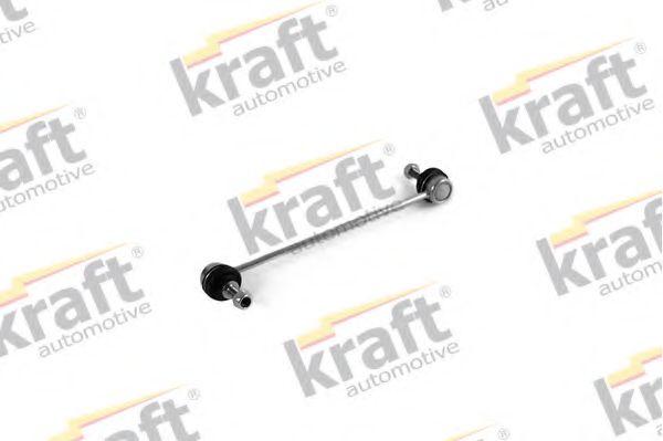Тяга / стойка стабилизатора KRAFT AUTOMOTIVE 4306816