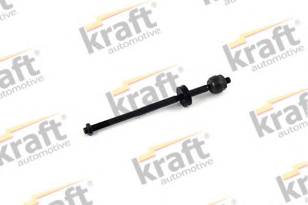 Рулевая тяга KRAFT AUTOMOTIVE 4306822