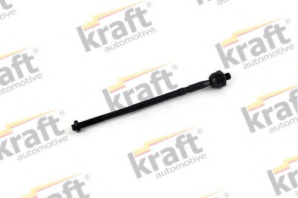 Рулевая тяга KRAFT AUTOMOTIVE 4308315