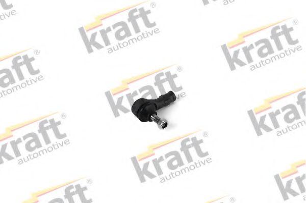 Наконечник рулевой тяги KRAFT AUTOMOTIVE 4310115