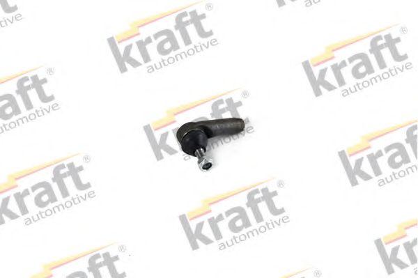 Наконечник рулевой тяги KRAFT AUTOMOTIVE 4310160