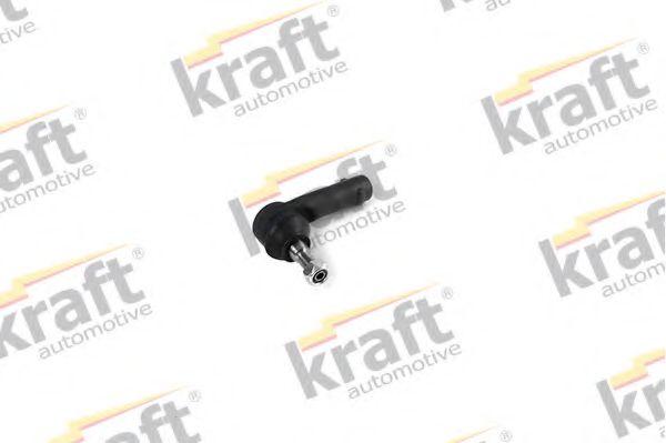 Наконечник рулевой тяги KRAFT AUTOMOTIVE 4310616