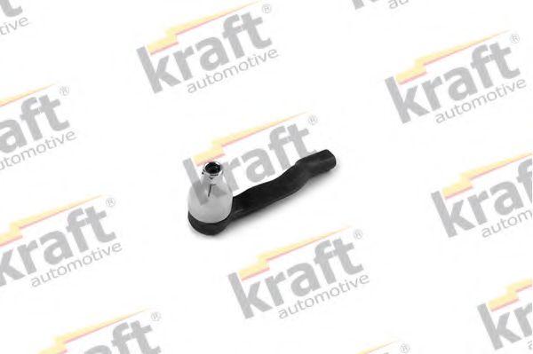 Наконечник рулевой тяги KRAFT AUTOMOTIVE 4311141