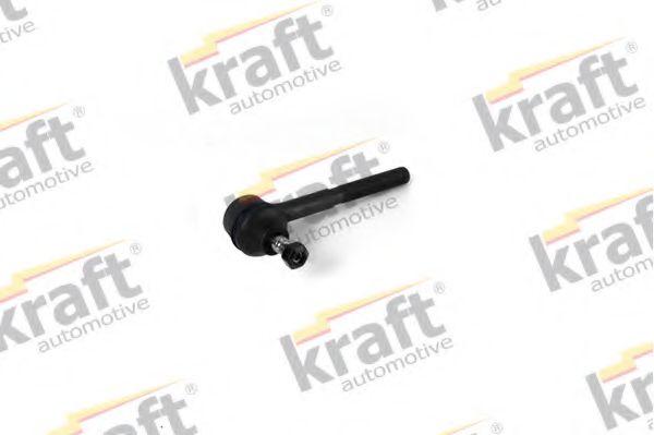 Наконечник рулевой тяги KRAFT AUTOMOTIVE 4311160