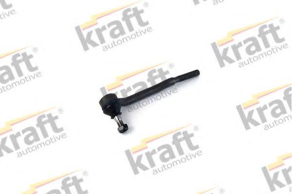 Наконечник рулевой тяги KRAFT AUTOMOTIVE 4311580