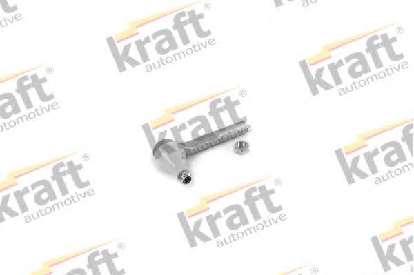 Наконечник рулевой тяги KRAFT AUTOMOTIVE 4311616